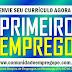 PRIMEIRO EMPREGO PARA OPERADOR DE CAIXA EM REDE DE DROGARIA ZONA NORTE E SUL