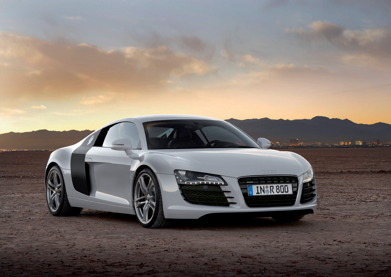 Hd-Car Wallpapers: Car Wallpapers For Desktop