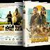 As Incríveis Histórias de Max e Léon DVD Capa
