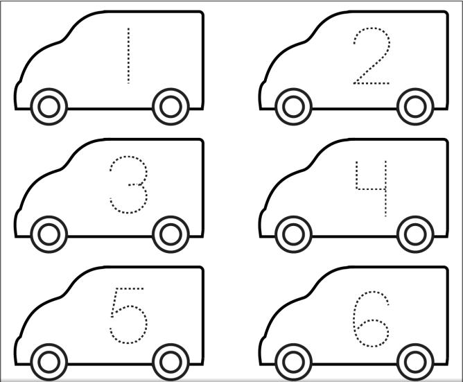 Silabus Dan Rpp Ktsp Untuk Sma Silabus Dan Rpp Ekonomi Sma Xi Silabus Rpp Silabus Matematika