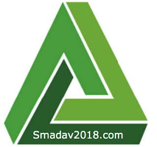 Telecharger Smadav 2017   2018   2019 Latest Version