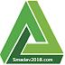 Download Smadav 2018 Terbaru Gratis