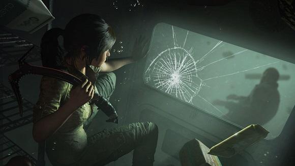 shadow-of-the-tomb-raider-pc-screenshot-www.deca-games.com-4