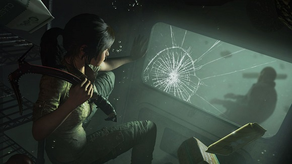 shadow-of-the-tomb-raider-pc-screenshot-www.ovagames.com-4