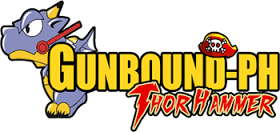 Official-gunbound-ph-image
