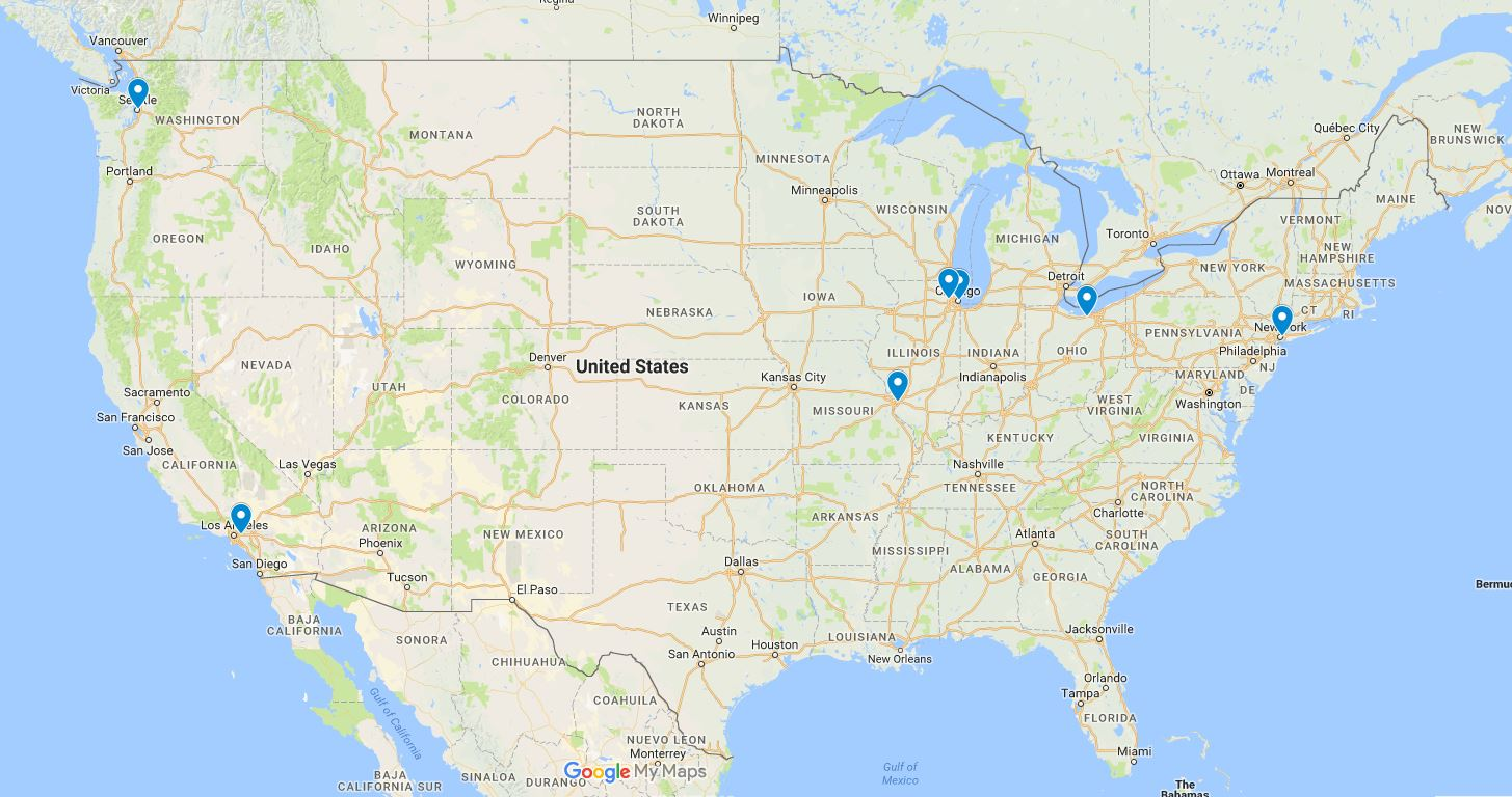 google map of locations jpg