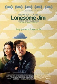 Watch Lonesome Jim Online Free in HD