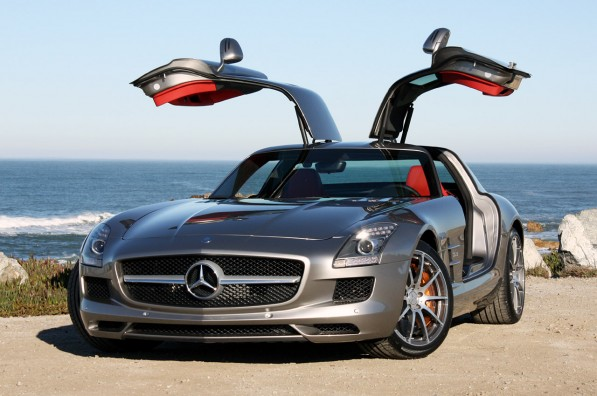 cars wallpapers 2012 best sport car in the world. Black Bedroom Furniture Sets. Home Design Ideas
