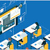 Online Learning The Future it Holds