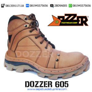 Kami Berkah Mulia Group Melayani Penjualan GROSIR maupun ECERAN sepatu  safety converse ebb5e8ae1c