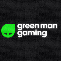 Green man gaming - Salehunters.net