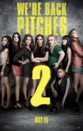 Pitch Perfect 2 | Bmovies