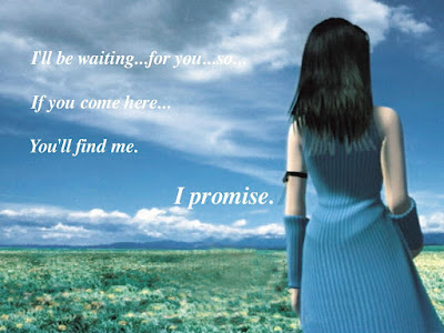 Promise Day Messages 2016 free for Friends