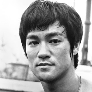 bruce lee hair style bruce hairstyles hair styles collection 7769 | bruce lee 7