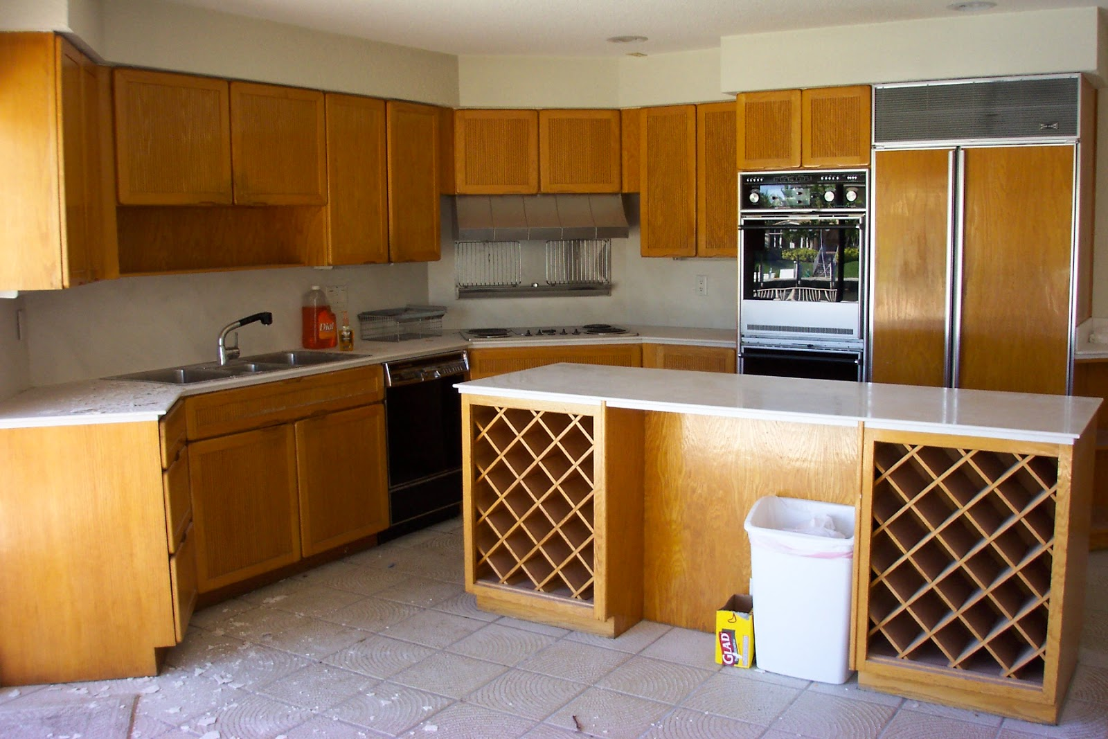 Refinish kitchen cabinets charlotte nc - Here Are Some Common Keywords To Find Us Kitchen Refacing