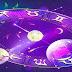 Horóscopo Diario la mejor aplicación para consultar tu horóscopo del día