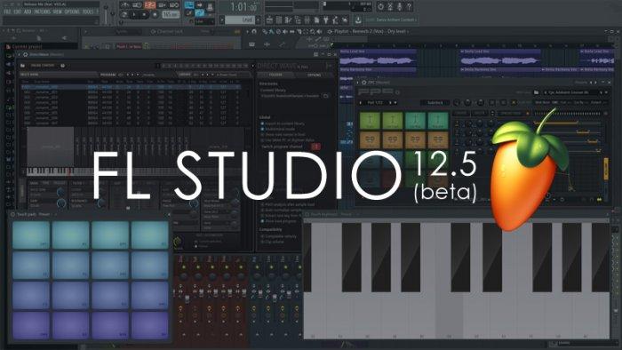 Fl studio mac alpha download