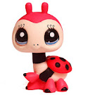 Littlest Pet Shop Multi Pack Ladybug (#1383) Pet