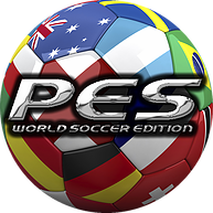 PES 6 World Soccer Edition Upgradeable Patch Season 2016/2017