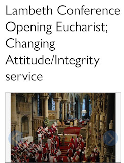 https://www.episcopalchurch.org/library/gallery/lambeth-conference-opening-eucharist-changing-attitudeintegrity-service