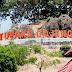 Daftar Tempat Wisata Paling Menarik yang Harus Anda Kunjungi Ketika Berkunjung di Kabupaten Sinjai