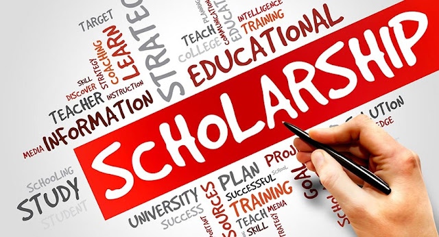Saat Dinyatakan Lolos Sebagai Penerima Beasiswa International Fellowship Program (IFP) Dari The Ford Foundation