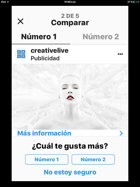 instagram-personalizar-contenido-opcion-2
