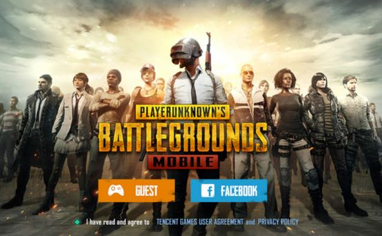 pubg android fortnite android pes 2018 pes 2018 android download pes 2018 android fifa 18 android android game gratisan android oreo simontok apk android