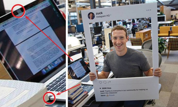 mark-zuckerberg-camera-sticker