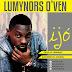 MPNAIJA MUSIC:Lumynors O'ven - Ijo  @IamLumynors