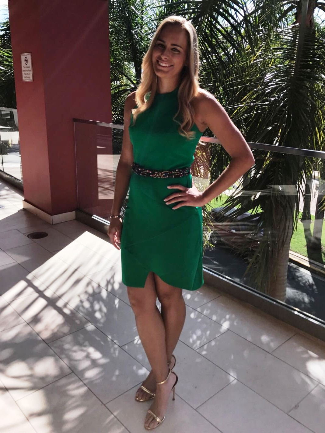 puerto grether mature women personals Happier abroad forum community  in my life puerto rican women are good women  also from my dating experience here in puerto rico the women tend to be psychos .