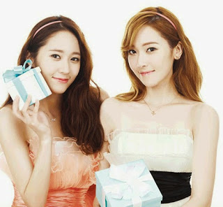 OnStyle Jessica And Krystal