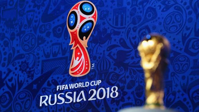 المنتخابات التى تأهلت الى كأس العالم 2018 بشكل رسمى قبل انتهاء التصفيات