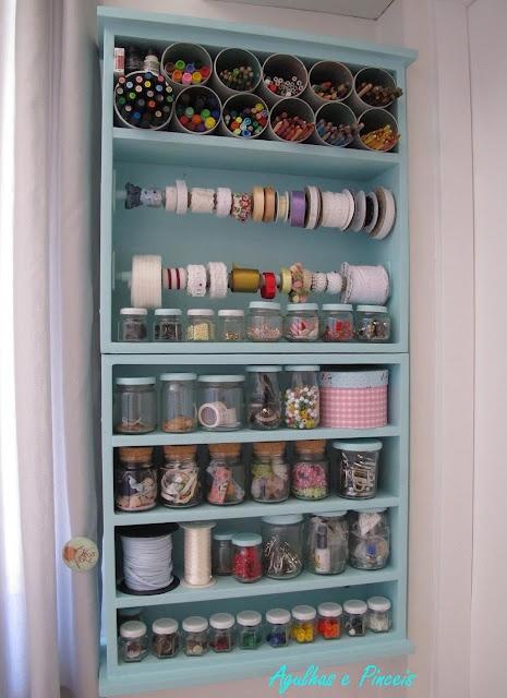 gavetas-recicladas-ideias-de-organização