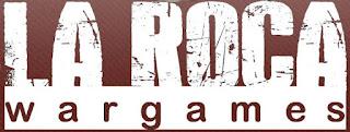 [Eventos] Torneo Aniversario del comienzo de la II Guerra Mundial en La Roca Wargames