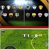 Chơi Đá Bóng 3D - Lets Play Football 3D