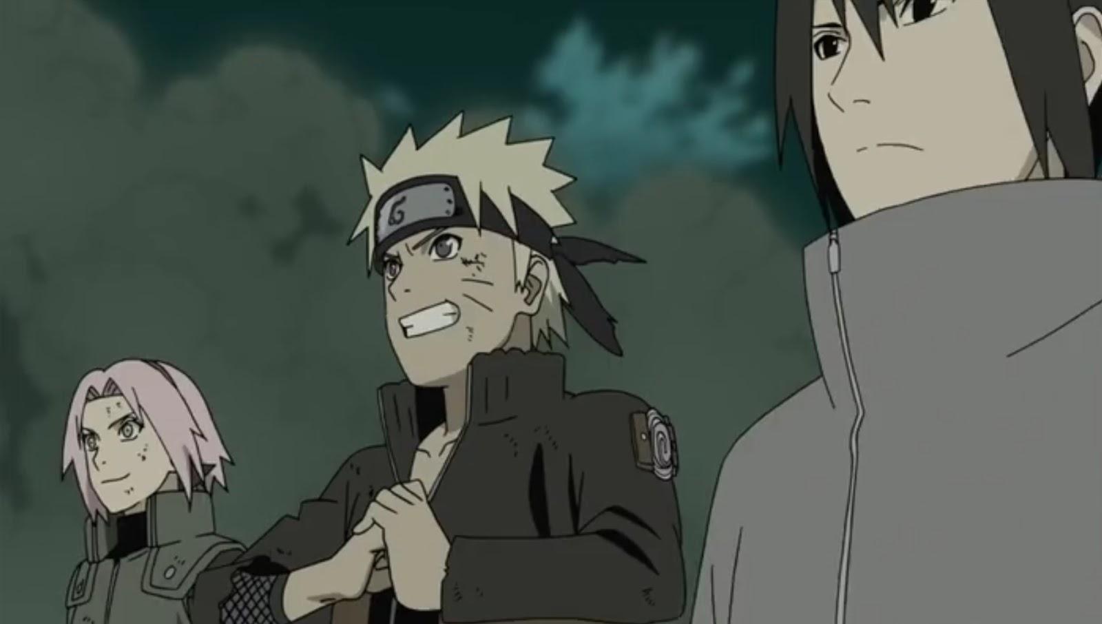Naruto Shippuden Episódio 373, Assistir Naruto Shippuden Episódio 373, Assistir Naruto Shippuden Todos os Episódios Legendado, Naruto Shippuden episódio 373,HD