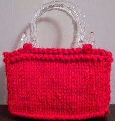 http://translate.googleusercontent.com/translate_c?depth=1&hl=es&rurl=translate.google.es&sl=auto&tl=es&u=http://www.carissaknits.com/2007/03/ultra-mega-chunky-bag.html&usg=ALkJrhj7FUJlxzg1oBu2yrJ94nsUt6BUMg