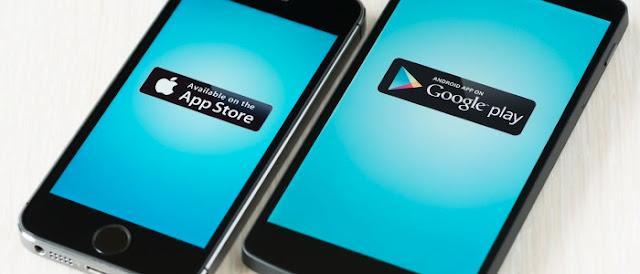 Intel lança plataforma de desenvolvimento de apps para Android e iOS.