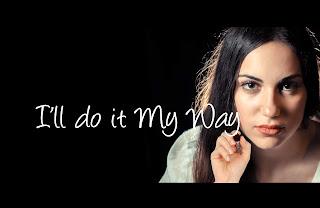 Historia personal, asesor, consejero, mentor, tutor, orientador, psicólogo, guía, consultor, ayuda,