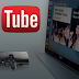 YouTube su PS3 con abbinamento Smartphone e Tablet