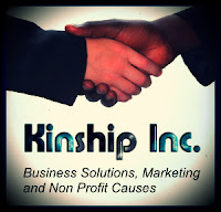 Click to visit Kinship Inc!
