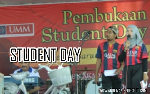 Student Day