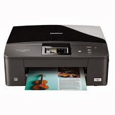 Reset pour les imprimantes Brother DCP-J525W, DCP-J725DW, MFC-795CW, DCP-J925DW, MFC-990CW, DCP-6690CW, MFC-J5910DW, MFC-J825W et MFC-J6910DW