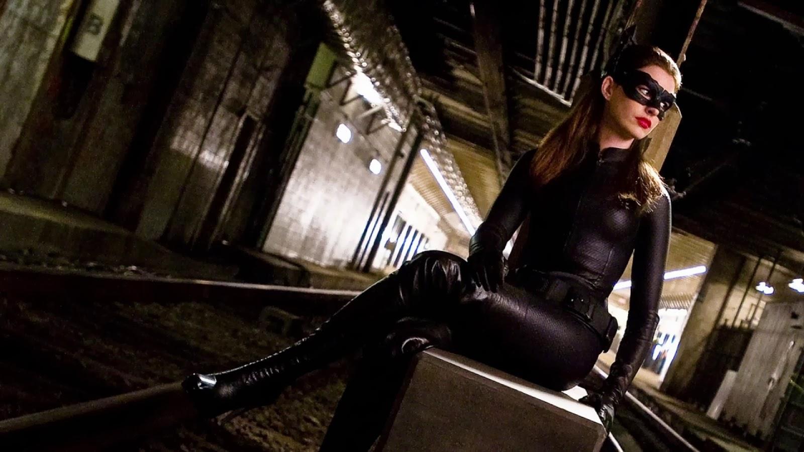 Christian Bale Iphone Wallpaper Chas Blankenship S Bat Mania Quot The Dark Knight Rises