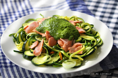 salmon_courghetti_with_green_sauce_AIP
