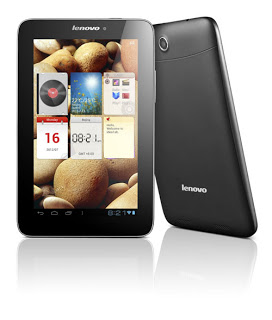 Download Rom Firmware Original Lenovo A2107 Android 4.0 Ice Cream Sandwich