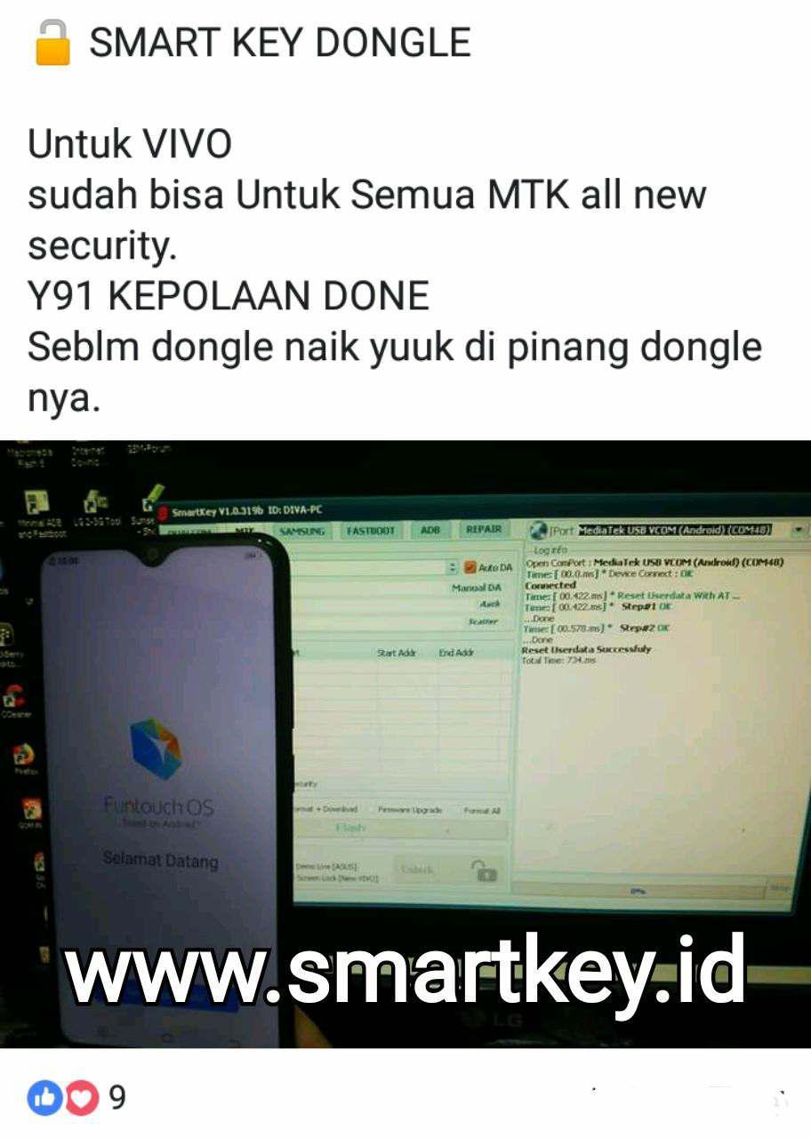smartkey-001.jpg (912×1280)