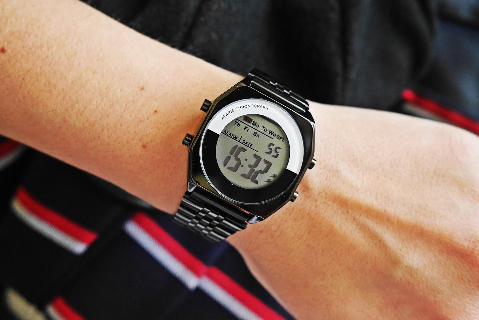 10_zegarek_bonprix_na_branzolecie_karyn_blog_modowy_200518