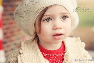 اجمل الصور للاطفال البنات